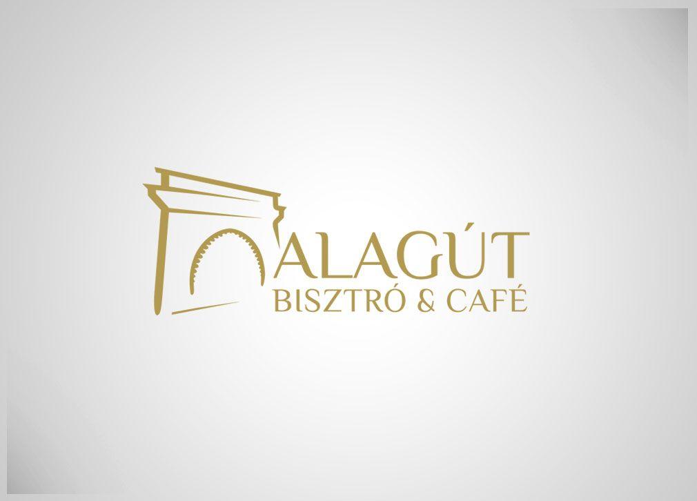 alagut-bisztro_cafe_kavezo_logo_logotype_logotipia_emblem_alagut_bistro