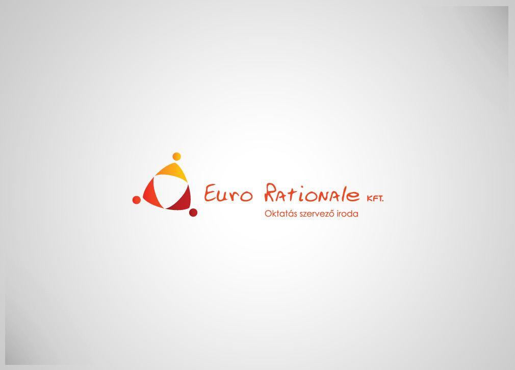 euro_rationale_logo_logotipia_emblem_informatika