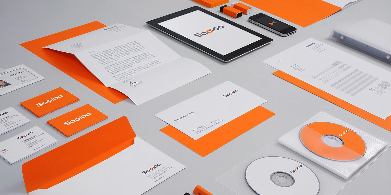 header_vetica_sapid_branding_branddesign