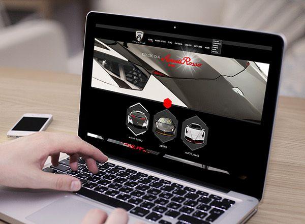 nimrod_luxury_webdesign_webdevelopment_car_tuning