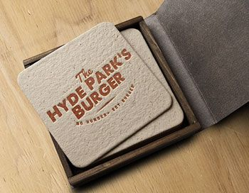 burger design megjelenes, logo tervezes, emblema tervezes, cimke