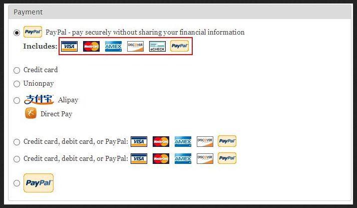 20130708DO_commerce_alipay-credit-card-logos_rev2