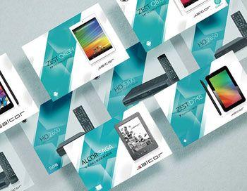 csomagolas-tervezes-packagedesign-csomagolas-cimke-tervezes-packagedesign-elektronikai-termek-branding-es-vizualis-megjelenes-tervezese