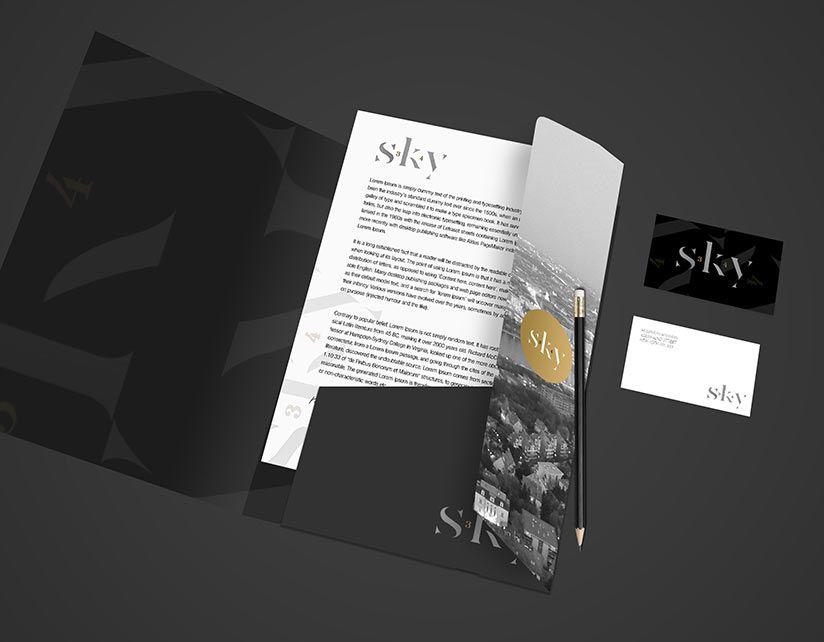 logo tervezés, arculat tervezés, grafikai stúdió, csomagolás tervezés