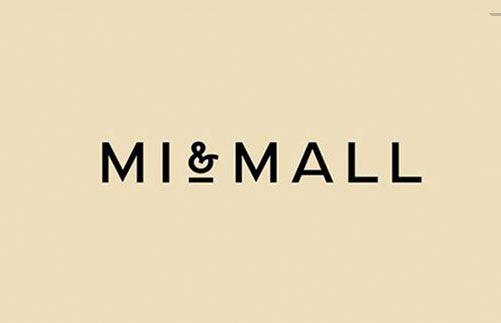 minimal-2