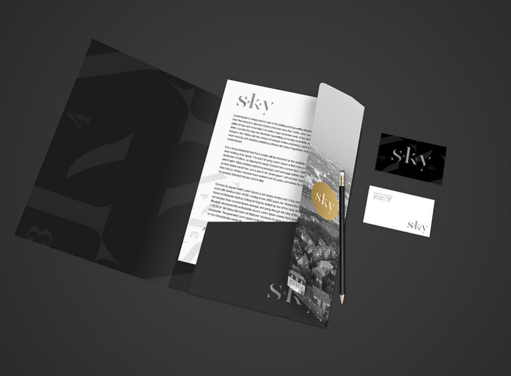 Sky34 Arculta Design - Vadon Design