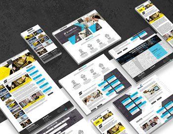 Colfax Esab reszponziv webdesign tervezes és arculati munkak.jpg