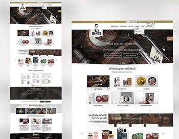 barber-webdesign-and-online-campaing-design-webdesigntervezes-weblayout-webesmegjelenes