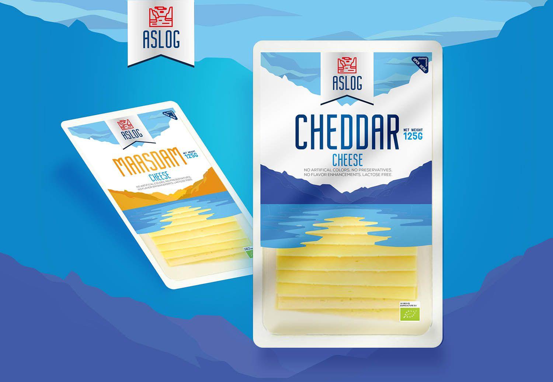 cheddar cheese sajt csomagolás packagedesign package branding