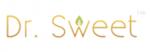 de sweet logo