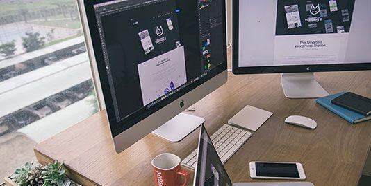 14 ötlet hogyan javítsd a felhasználói élményt kisvállalati weboldaladon