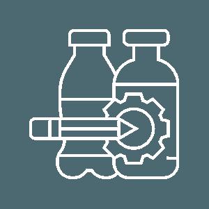 csomagolás tervezés csomagolásdesign logo ikon