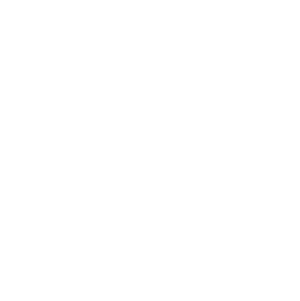 grafikai tervezés designer tervezőgrafikus logo ikon