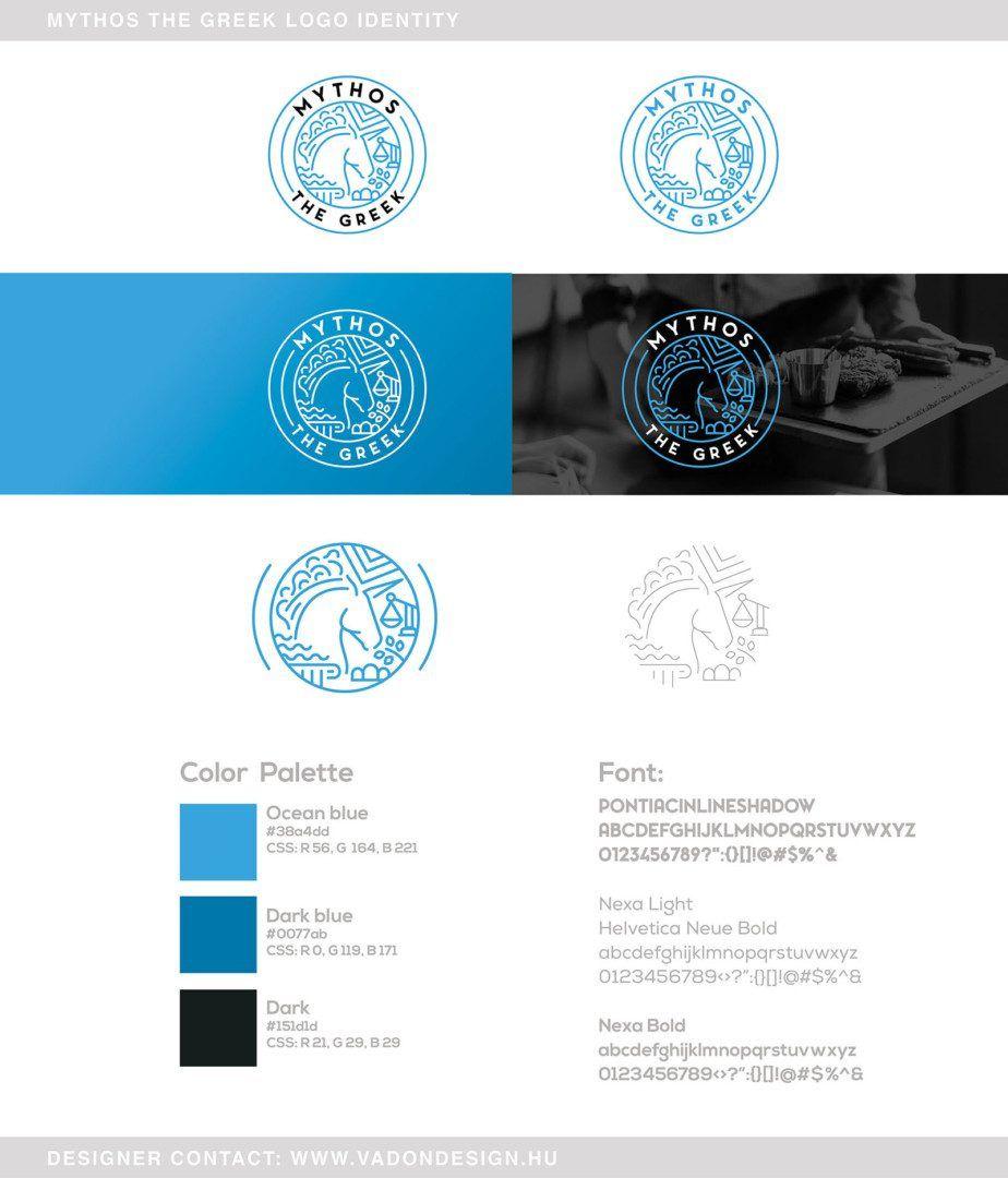 logo arculati kézikönyv