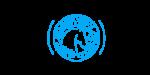 mythos logó tervezés arculattervezés