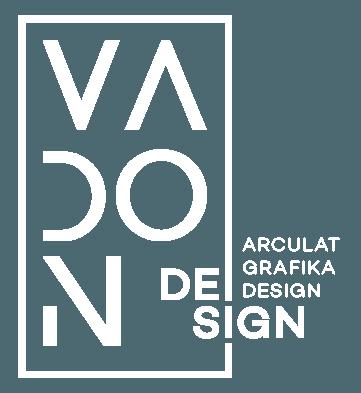 vadondesign logo