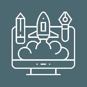 weboldal tervezés webdesign logo ikon