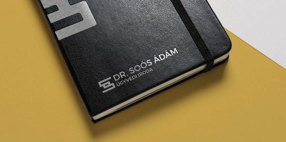 ugyvedi iroda logo