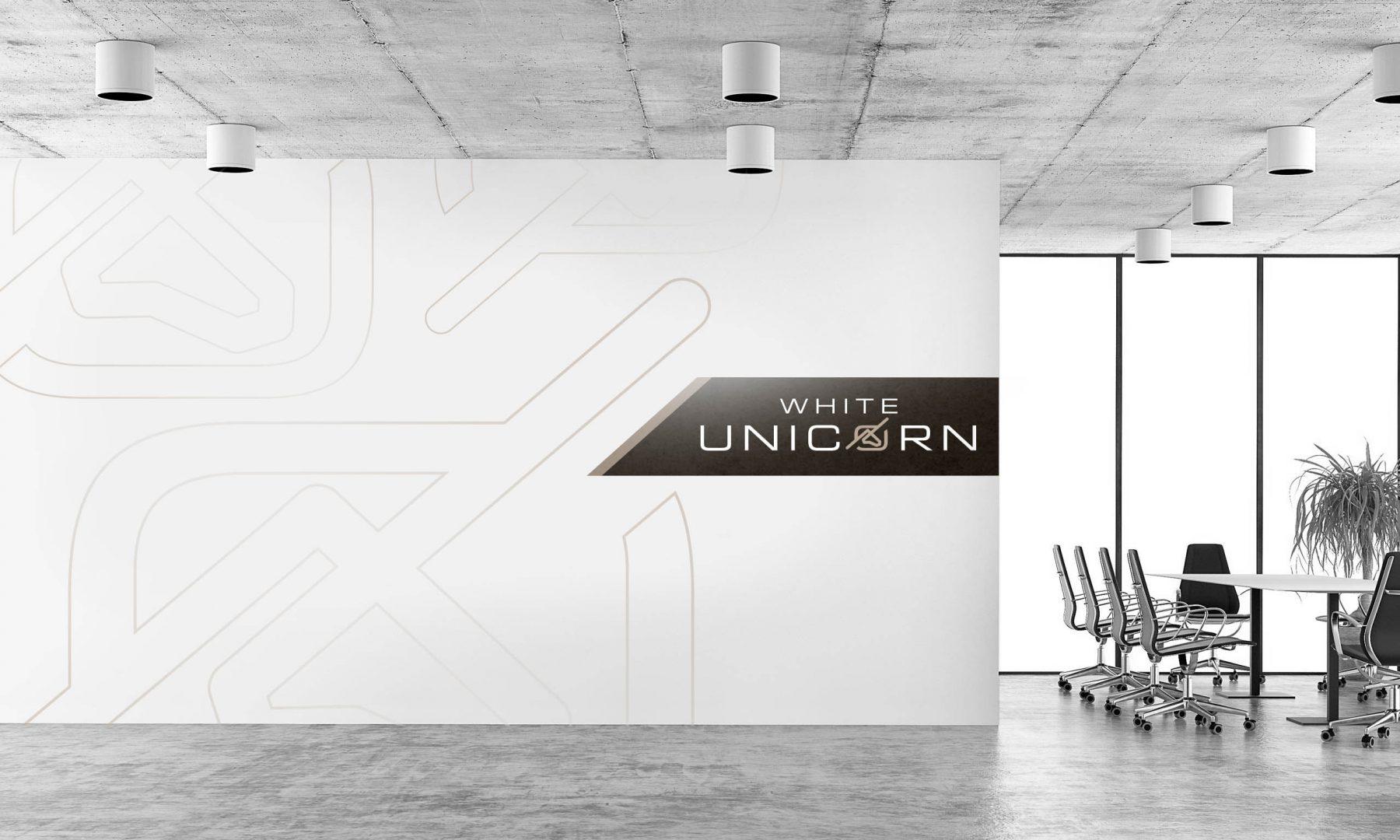 startup office design iroda design