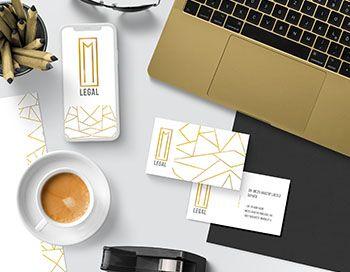 arculattervezes-ügyvedi iroda-logodesign-businesscard-design