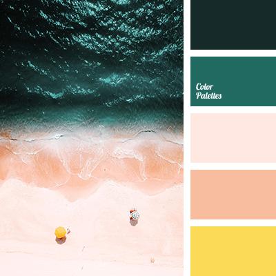 https://www.vadondesign.hu/wp-content/uploads/2020/02/weboldla-kolor-palette-webszinek-valasztaasa.png